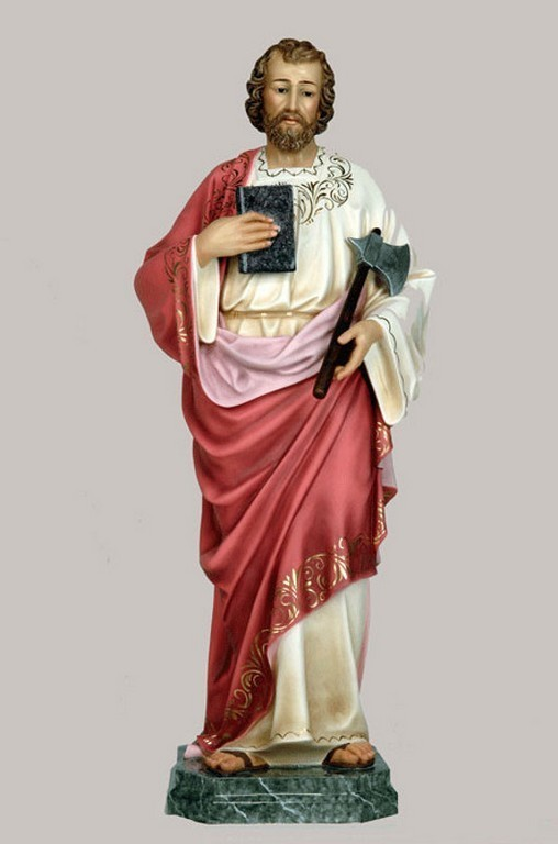 FIGURA SAN JUDAS TADEO 78048