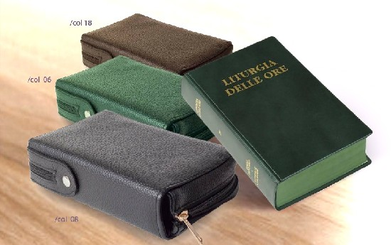 FUNDA LITURGIA HORAS DIURNAL 88636